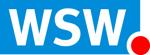 WSW_Logo_4c_