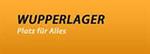 Wupperlager_Logo_